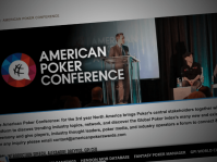American Poker Conference