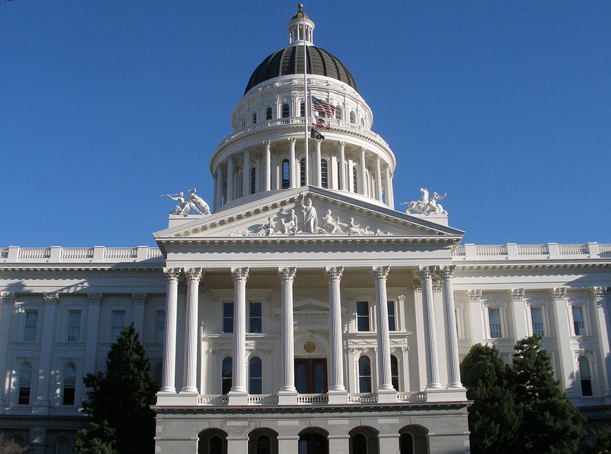 California iPoker Hearing June 24