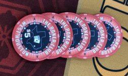 Texas Poker Club