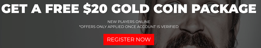 global poker free gold coins