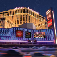 The Planet Hollywood Online Circuit Series runs Feb. 17-28 with 12 gold rings up for grabs and more than $1 million guaranteed.
