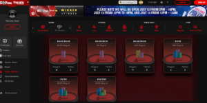 Players React to WSOP.com Launch in Pennsylvania, Praise New Software Experience